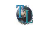 T.L. Industrial Supplies Srl