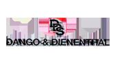 Dango & Dienenthal (DDS) Filtertechnik GmbH