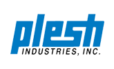 Plesh Industries, Inc.